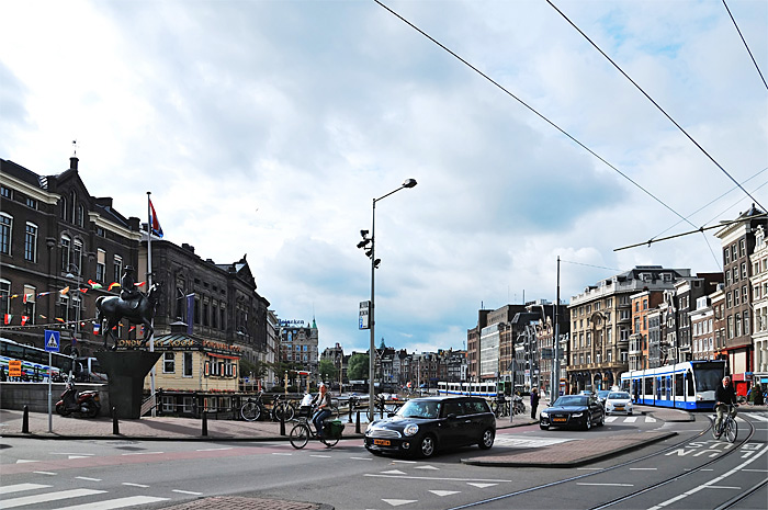 Amsterdam02.JPG
