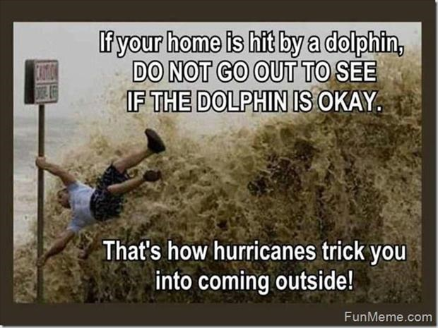 [hurricane-sandy-funny-pictures-6%5B1%5D]
