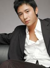 Zhang Hao Tian  China Actor