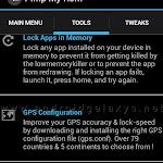 Screenshot_2012-12-28-22-29-31.jpg