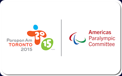 to2015-parapan-logo-400x250