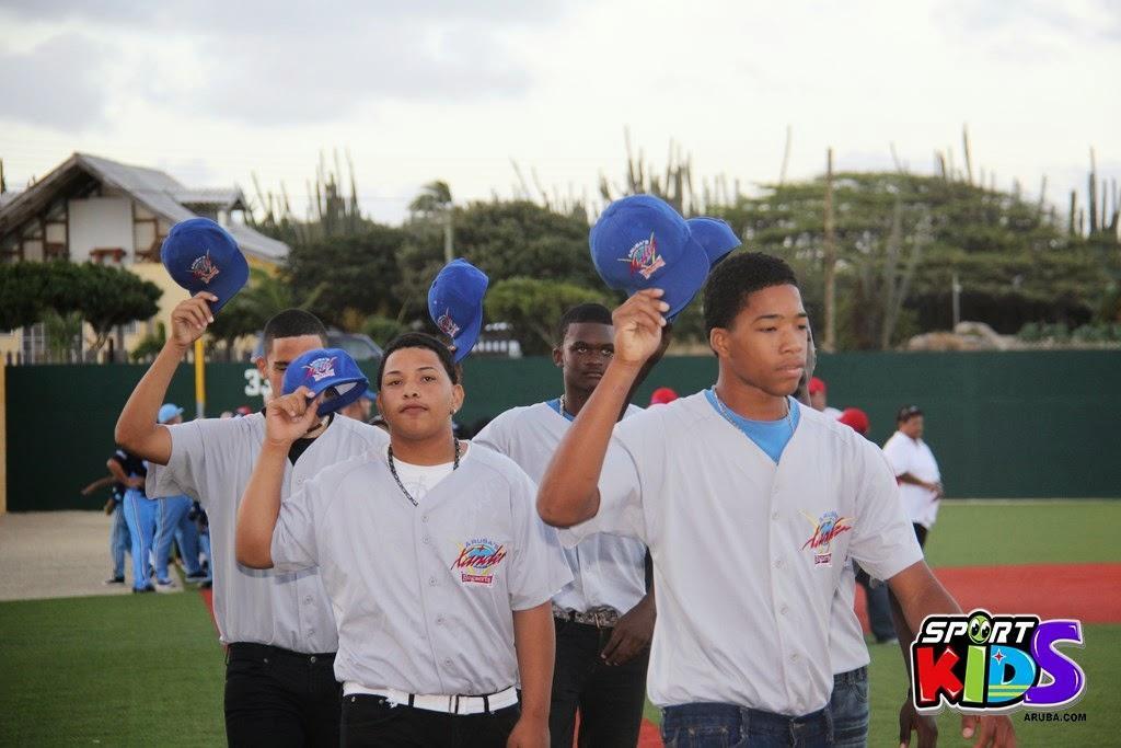 Apertura di wega nan di baseball little league - IMG_1151.JPG