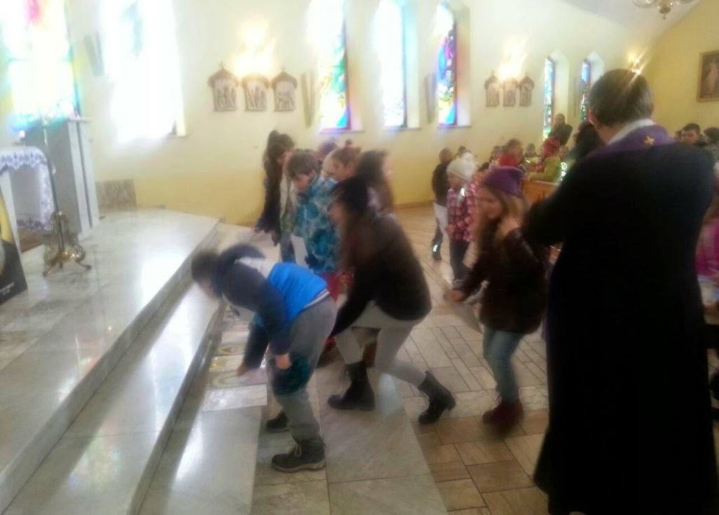 Sosnowiec - rekolekcje ze św. O. Charbelem 2015 - IMG-20150303-WA0004.jpg