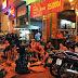 Top 5 địa điểm du lịch Sài Gòn 2/9 hấp dẫn nhất