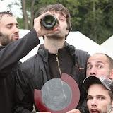 Championnat D1 phase 3 2012 - IMG_4132.JPG