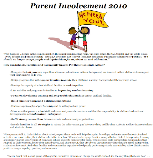 Classroom Parent Involvement Ideas : Big education ape askarne what sup with sec