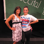 mfs camera_srs at recital 2012 221.JPG
