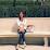 Giorgia Lera's profile photo