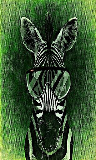 Zebra Find 1.0 screenshots 4