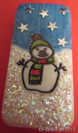[Christmas+Domino+Decoration+Domino+Art%5B10%5D]