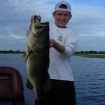 2010_07012010JANfishing0065.JPG