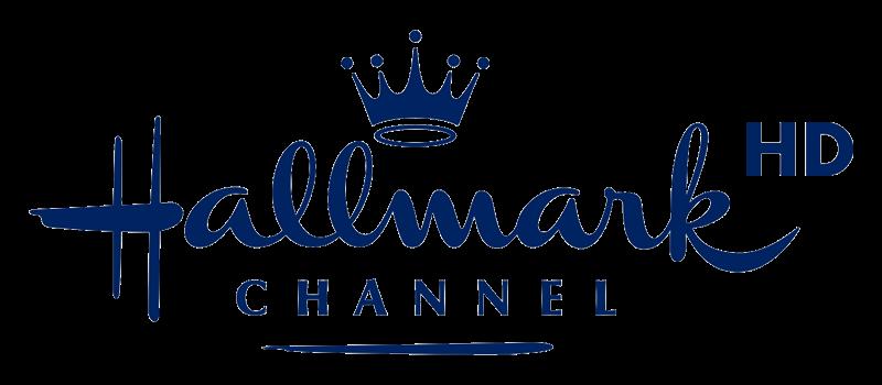 history of all logos all hallmark logos