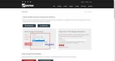 [pfSense toàn tập] Hướng dẫn tải về và cài đặt pfSense mới nhất (phần 1) - cybersec365.org