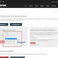 [pfSense toàn tập] Hướng dẫn tải về và cài đặt pfSense mới nhất (phần 1)