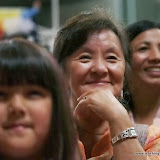 18th Annual Seattle Tibet Fest @ Seattle Center, WA - cc%2BP8251637%2BB72.JPG