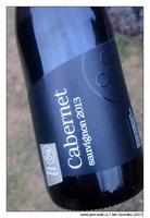 Juřeník-&-Žďárský-Cabernet-Sauvignon-2013-nefiltrovaný
