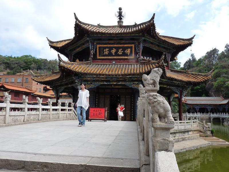 Chine .Yunnan . Lac au sud de Kunming ,Jinghong xishangbanna,+ grand jardin botanique, de Chine +j - Picture1%2B209.jpg
