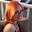 Vivienne M's profile photo