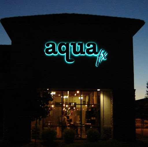 Andi Nunez (Aquafx Salon)