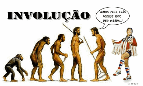 evolution-gay-web