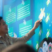 phuket event Mai Khao Marine Turtle Foundation launches Marine Turtle Nesting Site Conservation and Rehabilitation Project 008.jpg