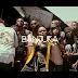 Download Video Mp4 | Rosa Ree - Banjuka