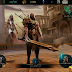 BLADEBOUND (RPG) PARA CELULAR ANDROID (GAMEPLAY)