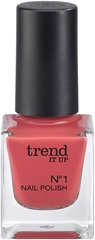 4010355166661_trend_it_Up_No1_Nail_Polish_170