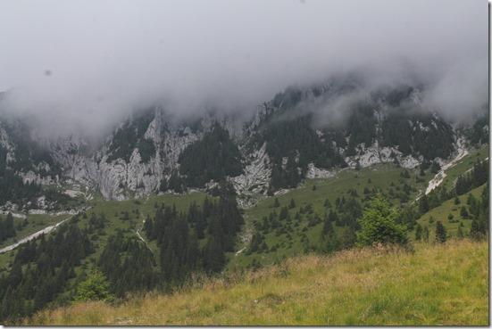 Балкани0 (97)