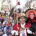 2014-03-09avt-malo056.JPG
