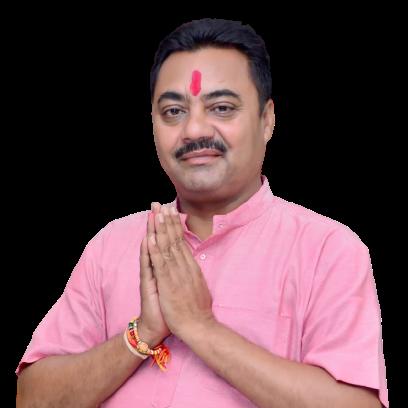 Rmsharma756 Sharma