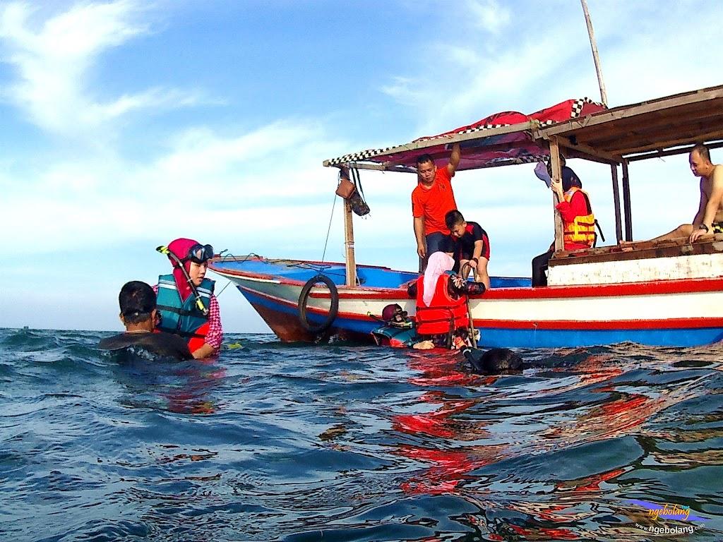 family trip pulau pari 090716 GoPro 33