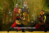2012 Beijing Opera Photo 13