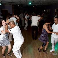Photos from La Casa del Son End of Summer  at #TavernaPlakaATL
