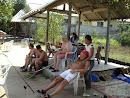 Fishing Park bei Pattaya, 2006