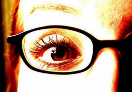 Vitamin Untuk Mata Minus Miopi
