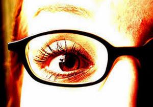 Vitamin Mata Terbaik Untuk Mata Minus