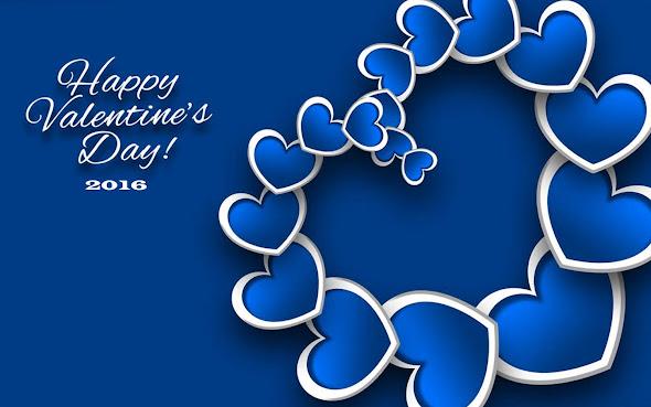 besplatne ljubavne slike čestitke Valentinovo 14 veljača dan zaljubljenih free download Happy Valentines day