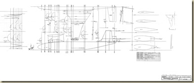 F2H-3 & -4 Plan, Sheer & Cross Sections 1-24 scale b