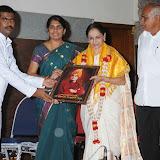 Bharatmata Pujan - DSC_2852.JPG