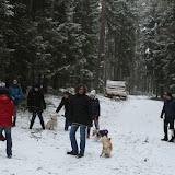 01. Januar 2016: Neujahrswanderung ins Waldnaabtal - IMG_1492.JPG