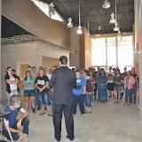 Genoa Central, Fouke, and Arkansas High visit UACCH-Texarkana - DSC_0020.JPG