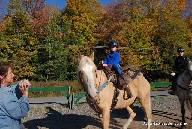 fall 2011 - DSC_0109.JPG