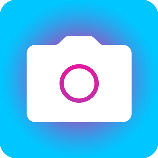BXin Camera
