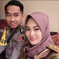 Innalilahi Wainna Ilaihi Rajiuun, Gempa di Mamuju Sulbar Tewaskan Seorang Brigadir Polisi dan Istri