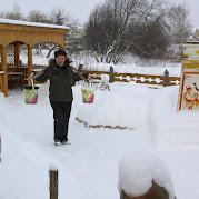 aramashevo-107.jpg