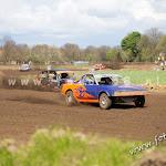 autocross-alphen-218.jpg