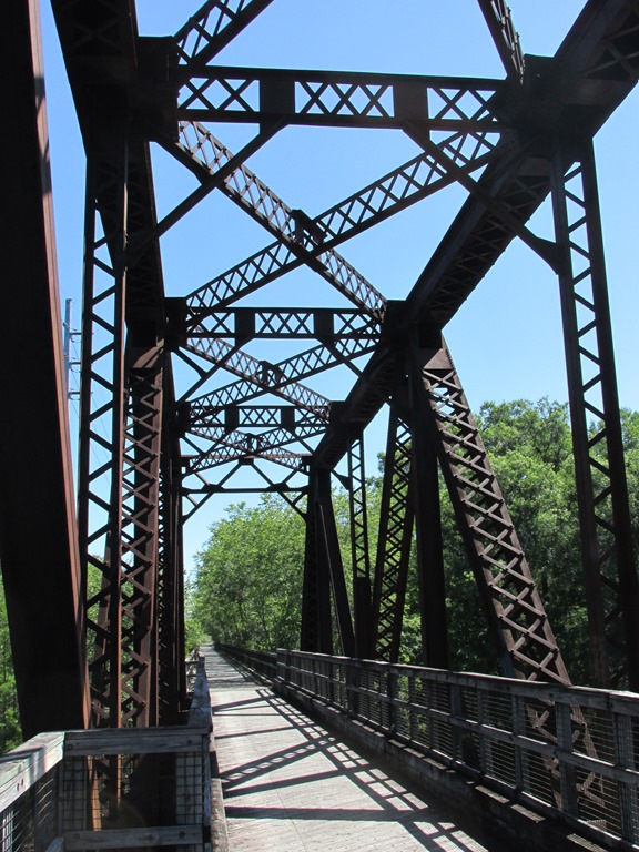 [6b-Trestle-Bridge-Over-Suwannee-Rive%5B1%5D]