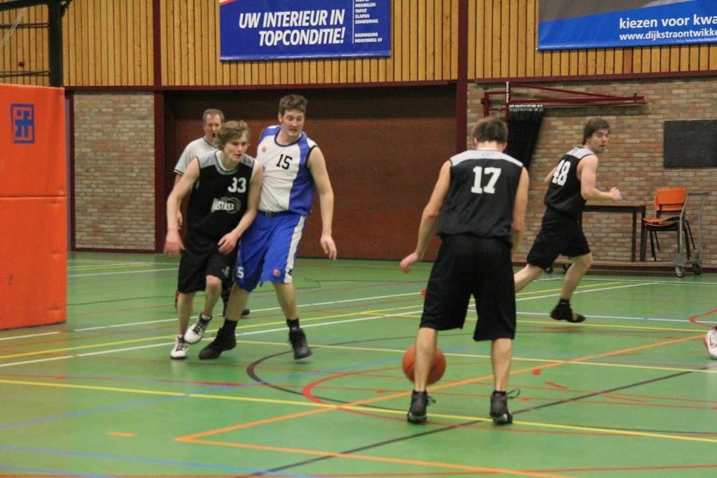Weekend Boppeslach 10-12-2011 - IMG_4078.jpg