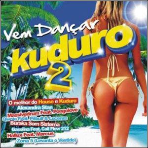 gas12 Download   Vem Dançar Kuduro 2 (2011)